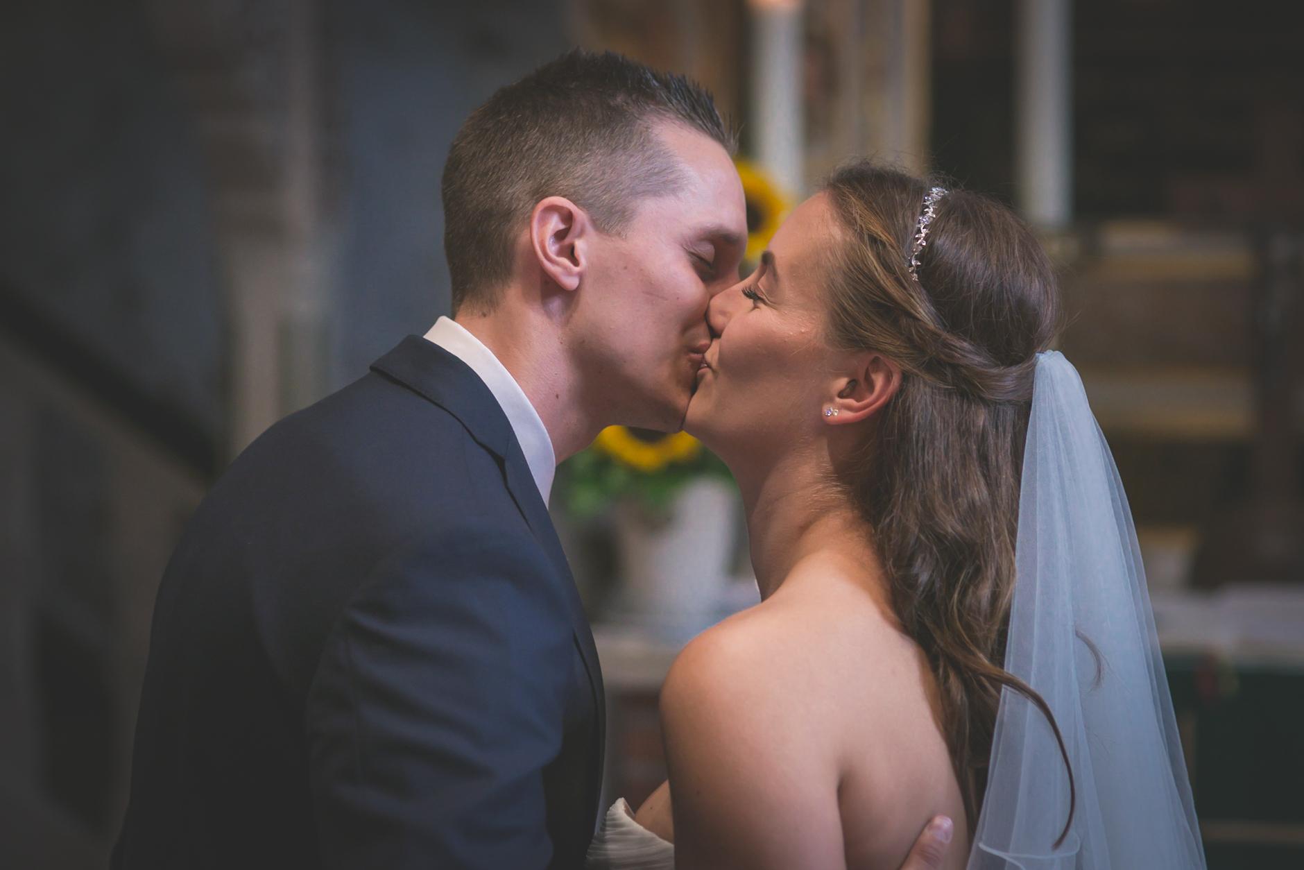 Heiraten in Harburg auf dem Land
