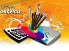 cursos online de edición y diseño