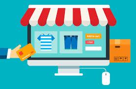 curso crea tu tienda online gratis