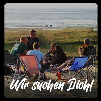 Surfshop Cuxhaven