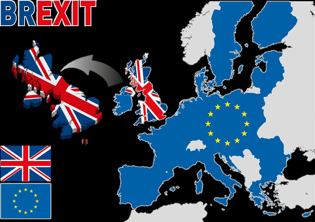 Brexit - Bedeutung für die Sportbootindustrie