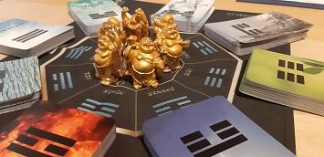 Tao Win  ~  Das Spiel der Leichtigkeit