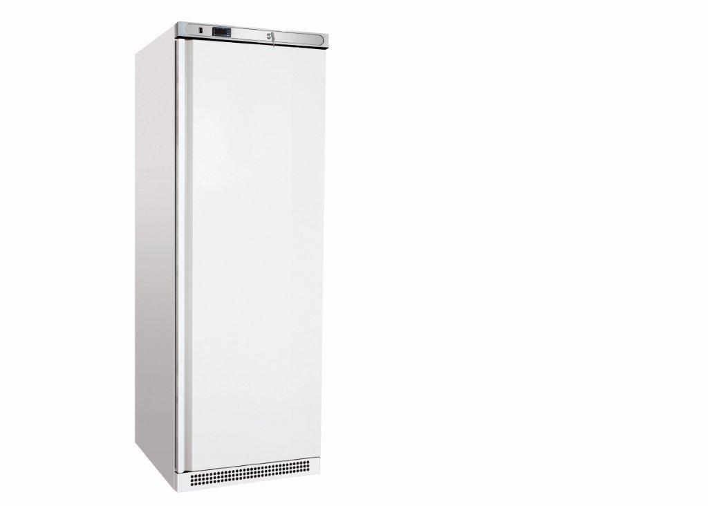 armoire réfrigéres