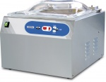 Emballeuse sous vide CMSV 40 Montpellier