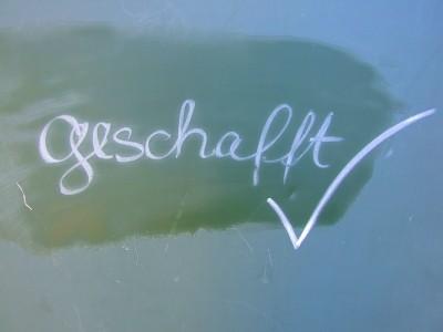 Foto: S. Hofschlaeger  / pixelio.de
