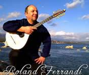 Roland Ferrandi