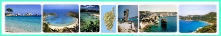 Bons plan pour la Corse
