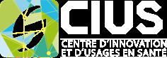 http://www.ciusante.org