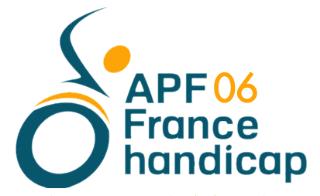 http://dd06.blogs.apf.asso.fr