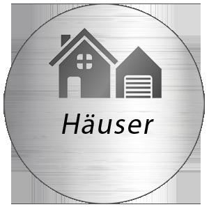 Immobilienmakler Bad Salzuflen häuser renditeimmobilien bad salzuflen anlageimmobilien