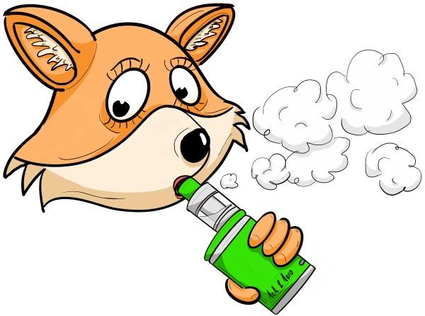 e-Zigaretten Aktien