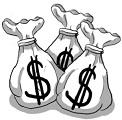 Steuerstundungseffekt