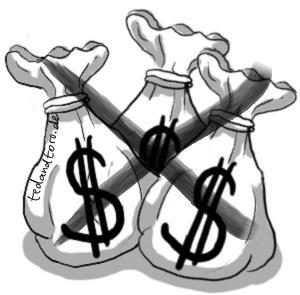 Eigenkapitalquote