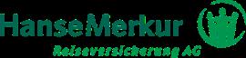 Reiseversicherung fuer Gruppenreisen der HanseMerkur