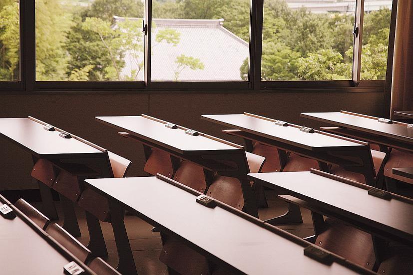 日進キャンパス