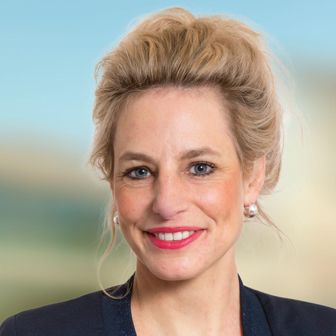 Susanne Aeschlimann