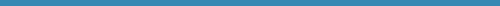 TAURUS Sicherheitstechnik, Wir bringen Sicherheit., Alarmanlage, Videoüberwachung, Einbruchmeldeanlage, EMA, Zutrittskontrolle, Sicherheitstechnik Österreich, Sicherheitstechnik Deutschland, Videoanalyse, Brandfrüherkennung, Paketverfolgung