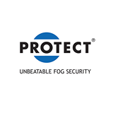 Protect Schutznebel - certified Partner