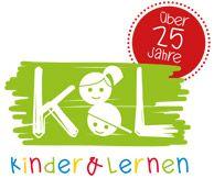 Logo K&L-Verlag