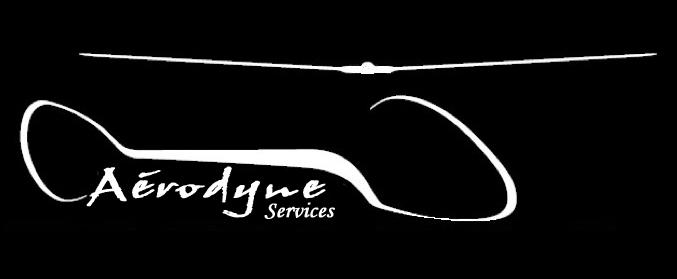 Cliquez sur l'image pour être redirigé vers le site d'Aérodyne-Services