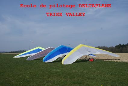 Cliquez sur l'image pour être redirigé vers le site de Trike Valley