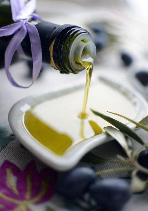 Acquisto olio extra vergine di Puglia olio del salento