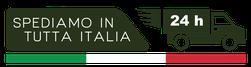 acquisto olio del salento extra vergine di Puglia