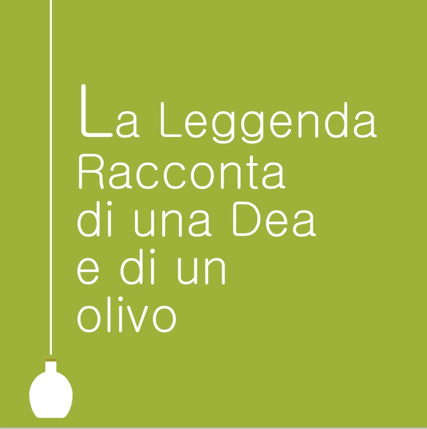 OLIO EXTRAVERGINEDI OLIVA ITALIANO