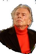 Adrien Finck