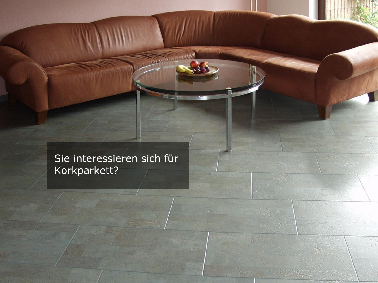 spezialist f r korkparkett und design vinyl boden struck. Black Bedroom Furniture Sets. Home Design Ideas