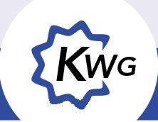 KWG Logo
