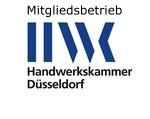 Mitgliedsbetrieb Handwerkskammer Düsseldorf Bodenleger