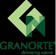 Granorte Logo