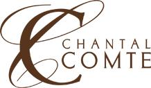 Logo Chantal Comte