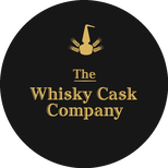 Logo The Whisky Cask Company