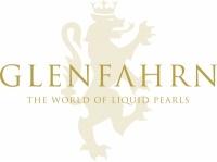 Logo Glen Fahrn