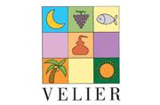 Logo Velier