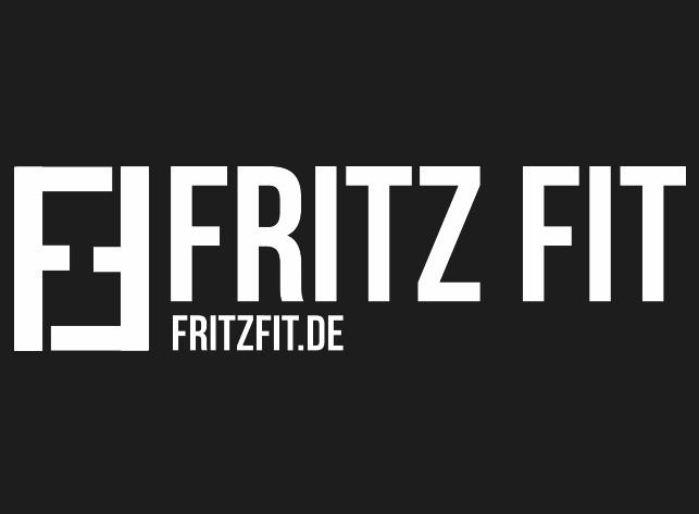 Fritzfit Personal Trainer Rosenheim