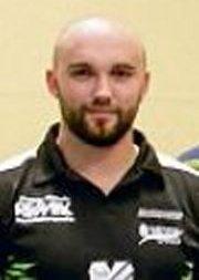 7. Stanislaw Kaperkon