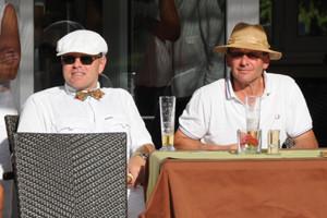Heinz & Klaus