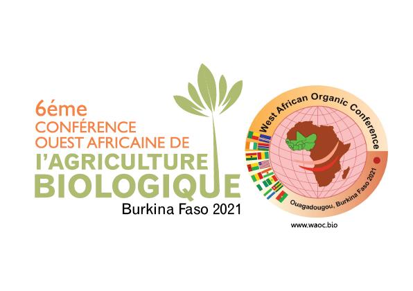 La Préparation de la 6ème Conférence Ouest Africaine de l'agriculture Biologique au Burkina Faso avance à grand pas