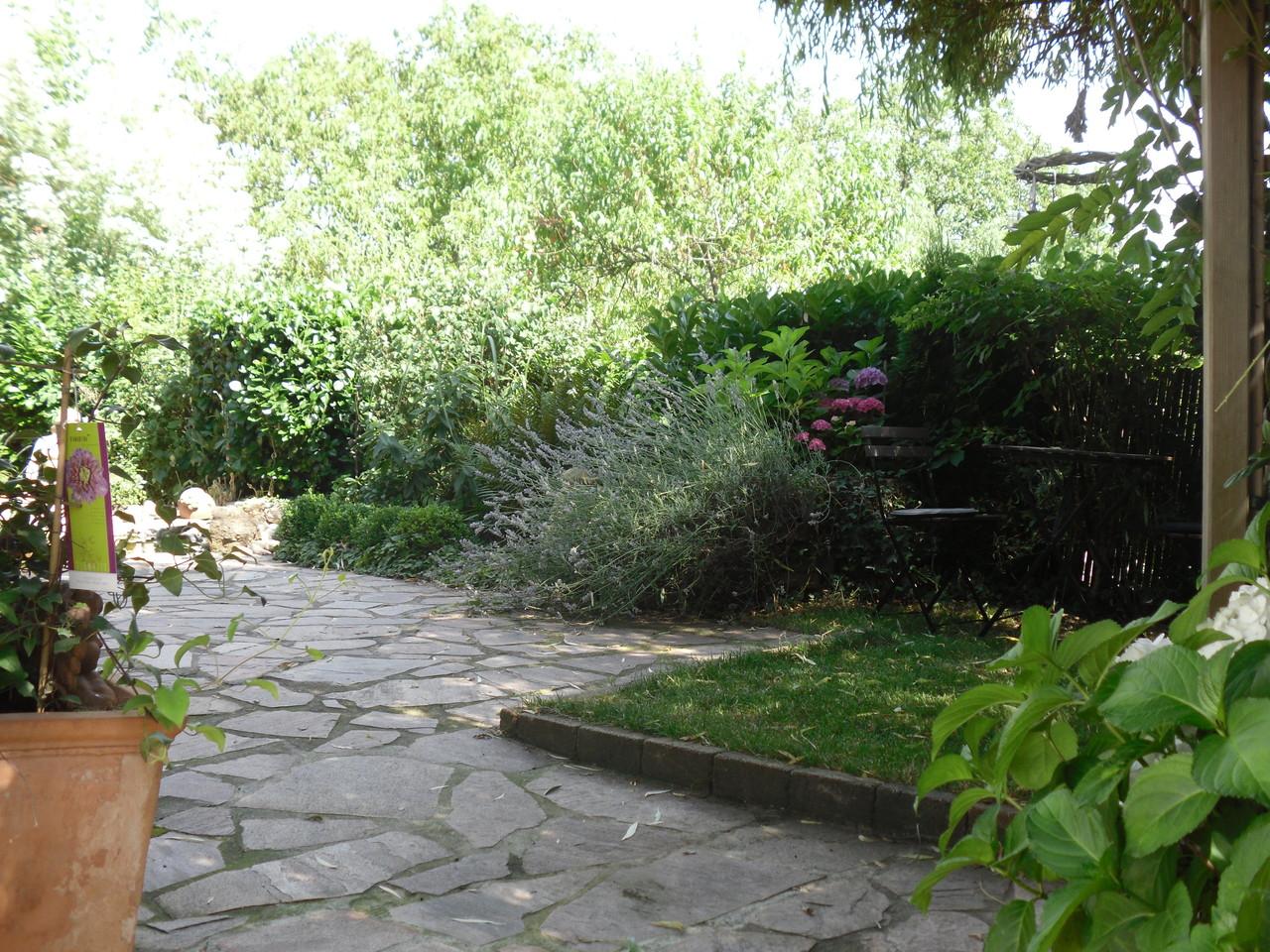 Schick thilo garten und landschaftspflege marbach for Garten und landschaftspflege