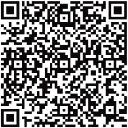 スマホ名刺・android用・QRコード