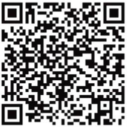 スマホ名刺・ios用・QRコード