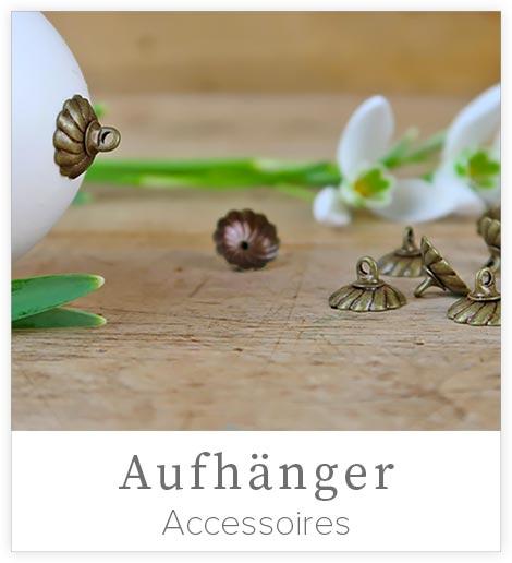 Aufhänger für Ostereier, Eier Aufhänger als schöne Osterdeko