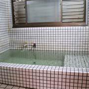 天降川温泉