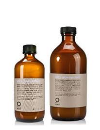 札幌の美容室でご紹介してる保湿効果があるrollandの商品です