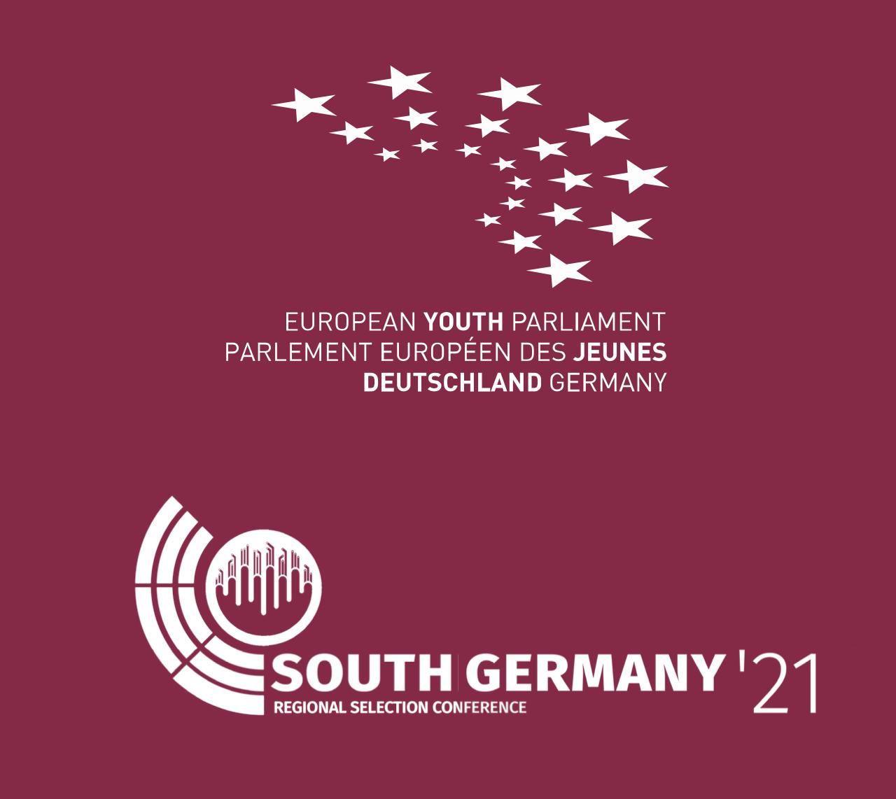 SchülerInnen qualifizieren sich für die nationale Auswahlrunde des Europäischen Jugendparlaments