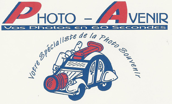 Cliquer sur l'Image pour aller vers Photo Avenir