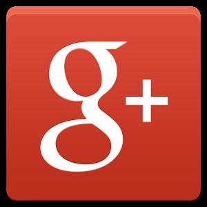 グーグル+も、フォロー、お友達大歓迎です。